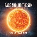 Race Around the Sun