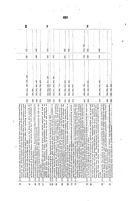 Σελίδα 829
