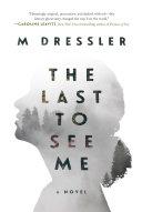 The Last to See Me [Pdf/ePub] eBook