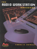 The Audio Workstation Handbook