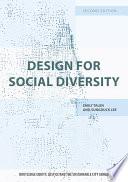 Design for Social Diversity