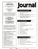 Physical & Health Education Journal