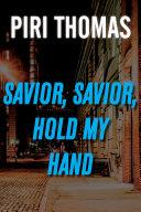 Savior, Savior, Hold My Hand