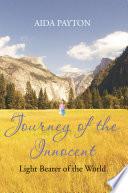 Journey of the Innocent Pdf/ePub eBook