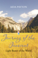 Journey of the Innocent