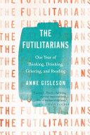 The Futilitarians [Pdf/ePub] eBook
