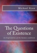 The Questions of Existence