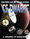 Ice Dwarfs
