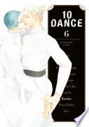 10 Dance 6