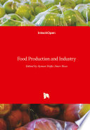 Food Production and Industry