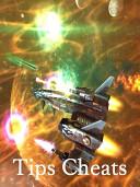 Galaxy On Fire 2 – Unblocking Additions Mod