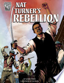 Nat Turner s Rebellion Book PDF