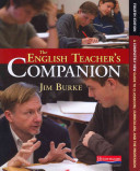 The English Teacher's Companion