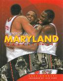Legends of Maryland Basketball Pdf/ePub eBook