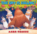 Free Download The Sky Is Falling! Book
