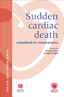 Pdf Sudden Cardiac Death