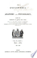 The Cyclop  dia of Anatomy and Physiology Book