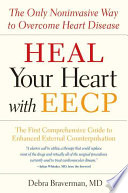 Heal Your Heart With Eecp PDF
