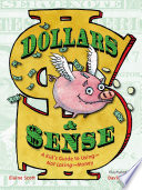 Dollars Sense