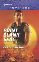 Point Blank SEAL