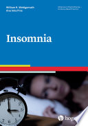 Insomnia Book