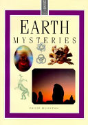 Earth Mysteries