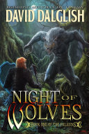 Pdf Night of Wolves