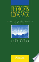 Physicists Look Back