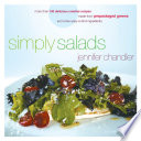 Simply Salads PDF
