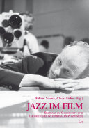 Jazz im Film