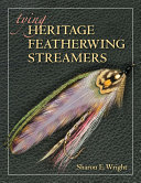 Tying Heritage Featherwing Streamers