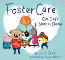 Foster Care Book PDF