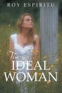 The Ideal Woman Pdf/ePub eBook