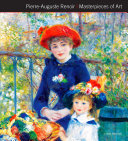 Pierre Auguste Renoir Masterpieces of Art