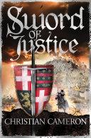 Sword of Justice Pdf/ePub eBook