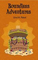 Boundless Adventures ebook