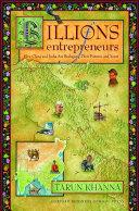 Billions of Entrepreneurs Pdf/ePub eBook