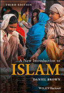 A New Introduction to Islam [Pdf/ePub] eBook