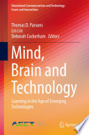 Mind  Brain and Technology