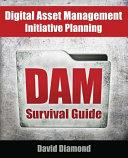 Dam Survival Guide
