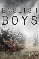 The English Boys
