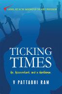 Ticking Times