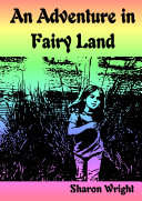 An Adventure in Fariy Land