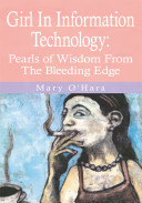 Girl in Information Technology ebook