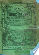 Young Ireland Book