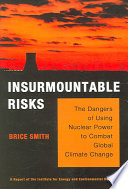 Insurmountable Risks
