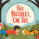 Two Brothers, One Tail Pdf/ePub eBook