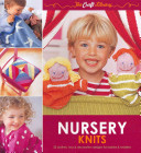 Nursery Knits