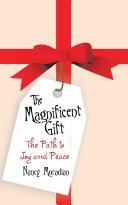 The Magnificent Gift [Pdf/ePub] eBook