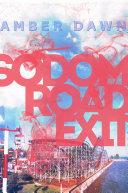 Sodom Road Exit [Pdf/ePub] eBook